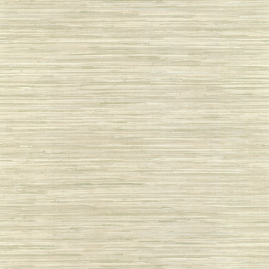 Painting Grasscloth Wallpaper: Removing Painted Grasscloth Wallpaper 2017