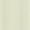 Norwall Strippable Vinyl Prepasted Classic Wallpaper