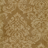 Norwall Parisian Damask Wallpaper