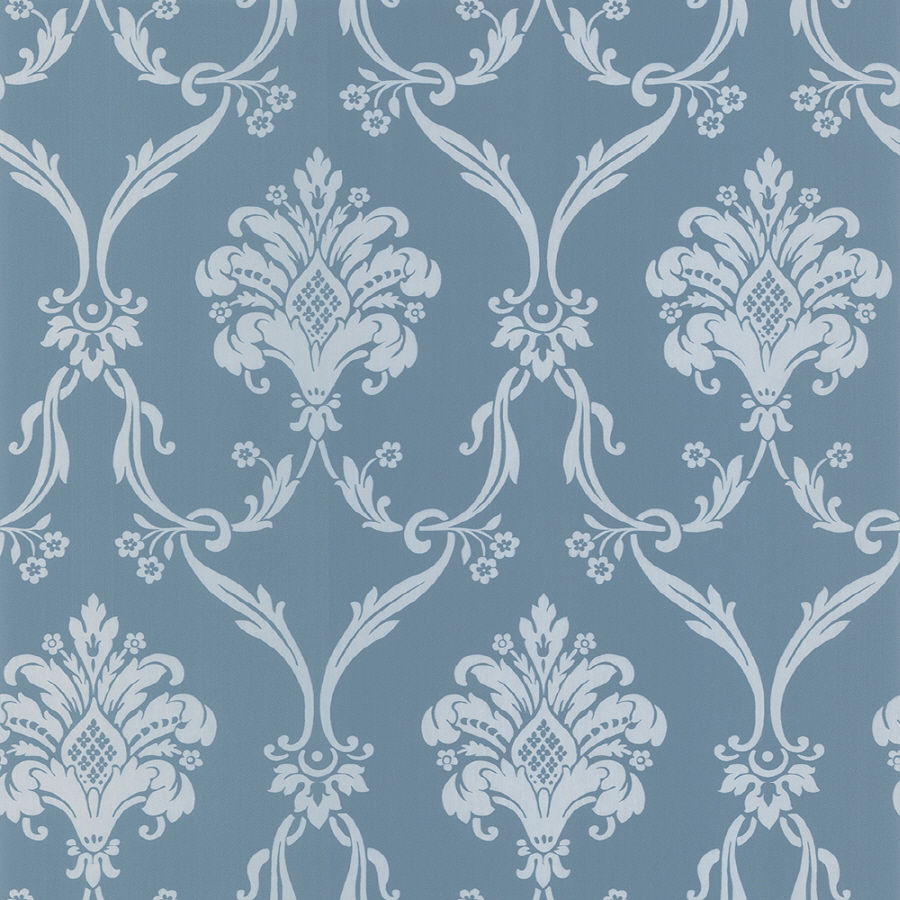 How to apply prepasted wallpaper for Peelable wallpaper