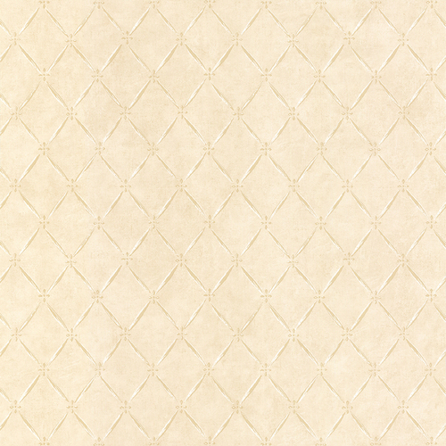 ribbon wallpaper. Norwall Ribbon Floral Wallpaper Border$17.49$17.49 middot; Norwall Ribbon Trellis
