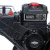 Briggs & Stratton 205cc 22-in Single-Stage Electric Start Gas Snow Blower