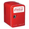 Coca-Cola Gallon Plastic Beverage Cooler