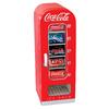 Coca-Cola 5 Gallon Plastic Beverage Cooler