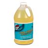 Red Max 64 fl oz Lemon All-Purpose Cleaner