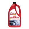 Home Remedy Plus 80 fl-oz Drain Cleaner