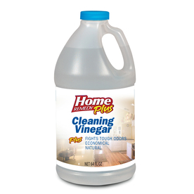 Home Remedy Plus 64-fl-oz All-Purpose Cleaner