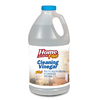 Home Remedy Plus 64 fl oz All-Purpose Cleaner