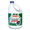 Home Remedy Plus 3.78-Quart Bleach