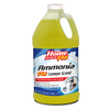 Home Remedy Plus 64 oz Lemon All-Purpose Cleaner