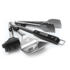 Broil King Stainless Steel Grilling Tool Set