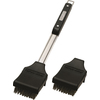Broil King Grill Brush