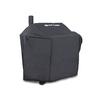 Broil King PVC 64-in Horizontal Smoker Cover