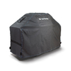 Broil King PVC 76-in Gas Grill Cover