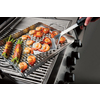 Broil King Stainless Steel Grill Sheet