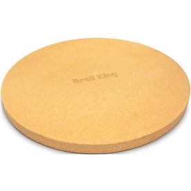 Broil King Ceramic Pizza Stone