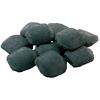 Grill Care Company Ceramic Briquettes