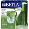Brita Grand Pitcher Green