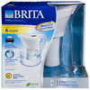 Brita Bella Pitcher