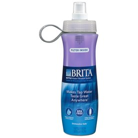 Brita Brita Bottle Water Filtration System