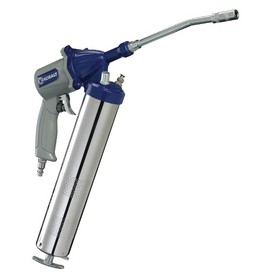 Kobalt Pneumatic Grease Gun