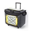 California Innovations 9.98 lbs Wheeled Cooler