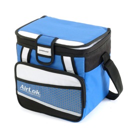 California Innovations 1.76 lbs Personal Cooler