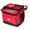 California Innovations 2.21 lbs Personal Cooler