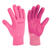 Mad Grip X-Small Unisex Rubber High Performance Gloves