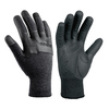 Mad Grip Medium Unisex Rubber High Performance Gloves