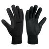 Mad Grip Large Unisex Rubber High Performance Gloves