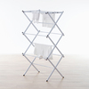 neatfreak! 3-Tier Metal Drying Rack