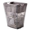 neatfreak! Polyester Clothes Hamper