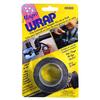 Magic Wrap 1-in x 8-ft Plumber's Tape