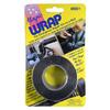 Magic Wrap 1-in x 16-ft Plumber's Tape