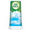 Airwick Crisp Breeze Solid Air Freshener