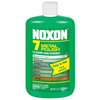 Noxon 12 fl oz Metal Cleaner