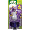 Airwick Lavender & Chamomile Liquid Air Freshener
