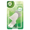 Airwick 0.208-oz Electric Air Freshener