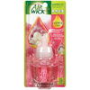 Airwick 0.67-oz Magnolia and Cherry Blossom Electric Air Freshener Refill