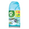 Airwick Fresh Waters Liquid Air Freshener