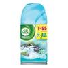 Airwick 6-oz Fresh Waters Air Freshener Spray