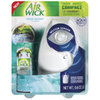 Airwick Fresh Water Electric Air Freshener
