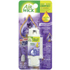 Airwick Lavender Fields Liquid Air Freshener