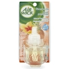 Airwick Island Paradise Liquid Air Freshener