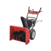 Yard Machines 277cc 26-in Two-Stage Gas Snow Blower
