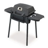 Porta-Chef Porta-Chef 1 lb Cylinder Electronic Ignition Portable Gas Grill