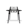 Broil King Porta-Chef 18,000-BTU 430-sq in Portable Gas Grill