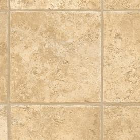 D coration de la maison linoleum prices at lowes - Linoleum flooring prices lowes ...