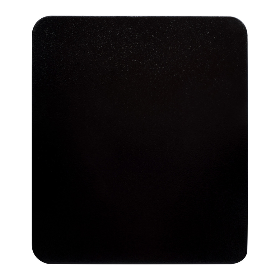 Shop Imperial Black Stove Board At Lowes Com